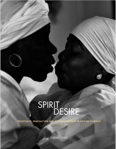 Spirit Desire Cover.jpeg